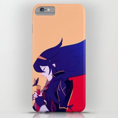 Hope Will Never Die Slim Case iPhone 6 Plus