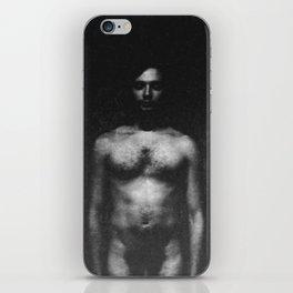dim iPhone Skin