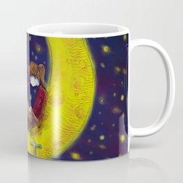 Night Rest Coffee Mug