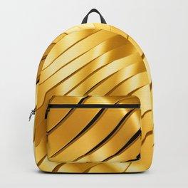 Goldie IV Backpack