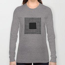b&w 204 Long Sleeve T-shirt