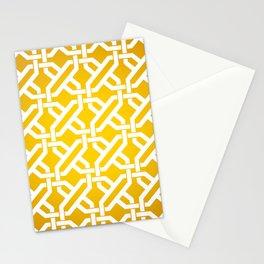Pattern 4A Stationery Cards