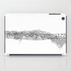 panorama iPad Case