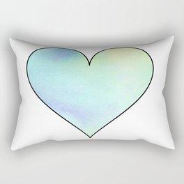 Reminisce Rectangular Pillow