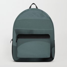 Leave your hat on Backpack
