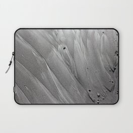 Silver Sands Laptop Sleeve