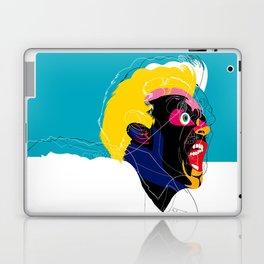 060115 Laptop & iPad Skin