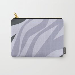 yoga flow Carry-All Pouch