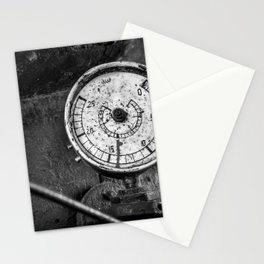 How much is it? Stationery Cards
