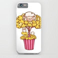 Popcorn Tree Slim Case iPhone 6s