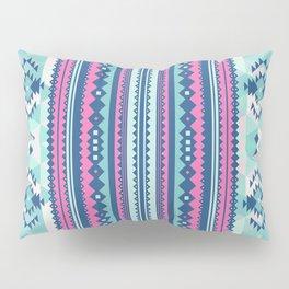 Aztec #1 Pillow Sham