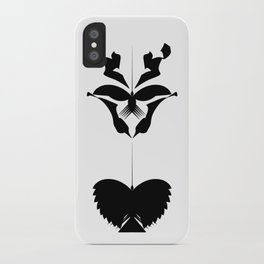 Launch      [HUMMING BIRD] [BIRD] [FLY] [LONG BEAK] [NECTAR] iPhone Case