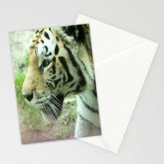 Stalk Stationery Cards