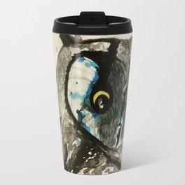 Inky Travel Mug