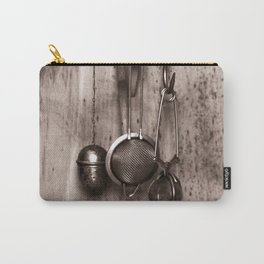KITCHEN EQUIPMENT Carry-All Pouch