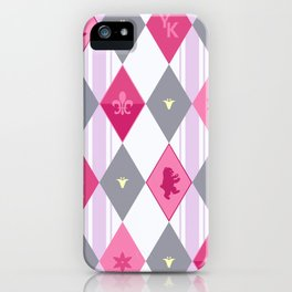 Magical Ginko iPhone Case