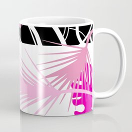 Naturshka 82 Coffee Mug