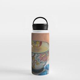 A Cuppa Tea Water Bottle