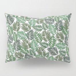 Palm Springs by Veronique de Jong Pillow Sham