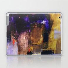 CeramicaAstratta 1-17 Laptop & iPad Skin