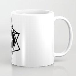 HarperKiss Coffee Mug
