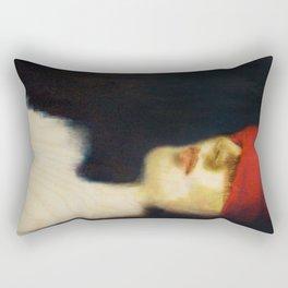 Mina Rectangular Pillow