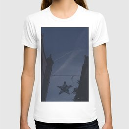 Christmas in Palma T-shirt