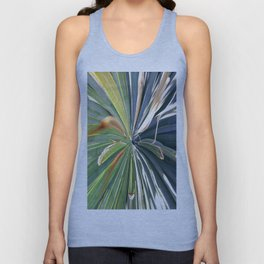 Sutil Unisex Tank Top