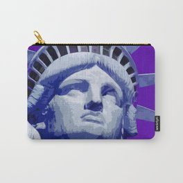 Liberty_2015_0405 Carry-All Pouch