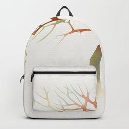 Water Tree Backpack