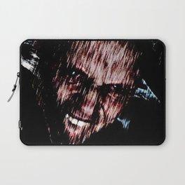 Darkside Wanderlust Laptop Sleeve