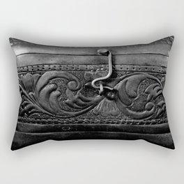 FANTINE (VINTAGE) Rectangular Pillow