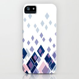 Josephine 3 iPhone Case
