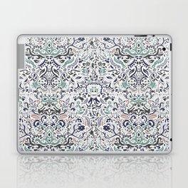Persian Dreams Laptop & iPad Skin