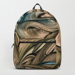 Abas Backpack