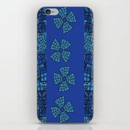 carpet iPhone Skin