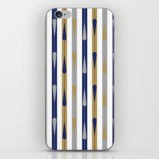 Royals Spirit iPhone & iPod Skin