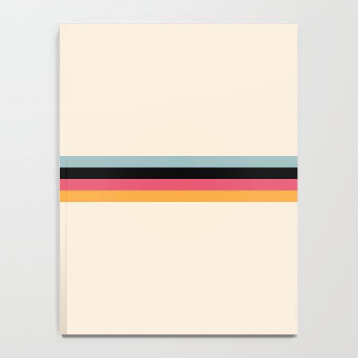 Ishtar Notebook