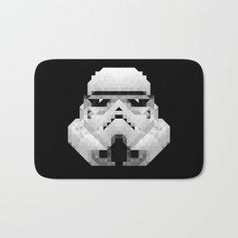 Star Wars - Stormtrooper Bath Mat