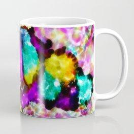 Bejeweled Coffee Mug