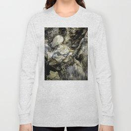 Heart & Soul Long Sleeve T-shirt