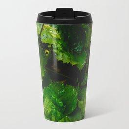 Wet Greens Travel Mug