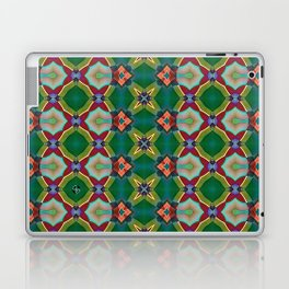 Fish Food 33 Laptop & iPad Skin