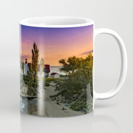 magical nature #society6 #decor #buyart Coffee Mug