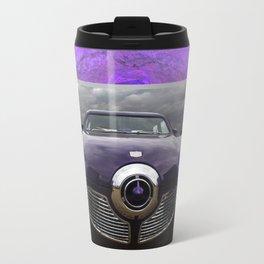 Studebaker Travel Mug