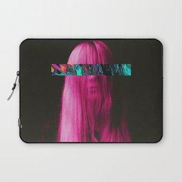 Ezawa Laptop Sleeve
