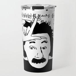You just don't get it - humor Travel Mug