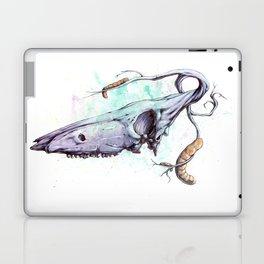 skullbranch Laptop & iPad Skin