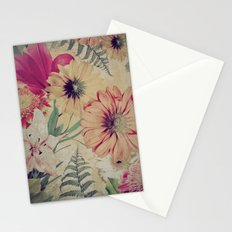 The Beauty Of Grief Stationery Cards
