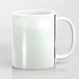Frank Gorshin, the Riddler Coffee Mug